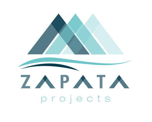 Zapata Projects